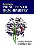 Principles of Biochemisrty, Cox, Michael M. and Nelson, David L., 0716743396