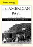 The American Past, Conlin, Joseph R., 111134339X