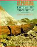 Earth and Life, Stanley, Steven M., 0716723395