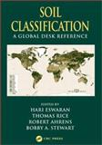 Soil Classification : A Global Desk Reference, , 0849313392