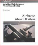 Aviation Maintenance Technician, Dale Crane, 1560273399