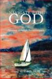 Navigate with God, Ginny Frings, 0595493394
