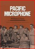 Pacific Microphone, William J. Dunn, 0890963398