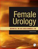Female Urology, Raz, Shlomo and Rodriguez, Larissa V., 1416023399