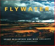 Flywater, Grant McClintock and Mike Crockett, 1558213392