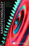 Nanotechnology : Basic Science and Emerging Technologies, Wilson, Michael, 1584883391