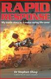 Rapid Response, Stephen Olvey, 1844253392