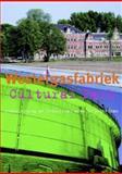 Westergasfabriek Culture Park, Olof Koekebeekers, 9056623397