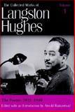 The Poems, 1921-1940, Hughes, Langston, 0826213391