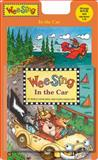 Wee Sing in the Car, Pamela Conn Beall and Susan Hagen Nipp, 0843113391