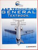 A&P Technician General Textbook 9780884873396