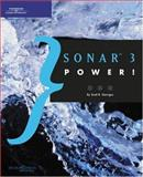 Sonar 3 Power!, Garrigus, Scott R., 1592003397