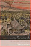 Taken from the Paradise Isle : The Hoshida Family Story, , 1607323397