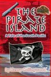 The Pirate Island, Harry Collingwood, 1453873392