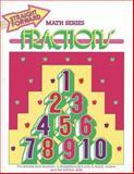 Fractions, S. Harold Collins, 0931993393