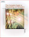 The Complete Guide to Networking and Network+, Graves, Michael, 140183339X