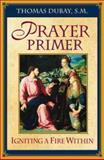 Prayer Primer 9781569553398