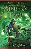 Adventurers Wanted, Book 3, M. L. Forman, 1609073398