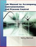 Instrumentation and Process Control, Bartelt, Terry, 1418063398