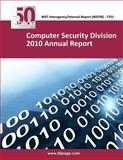 Computer Security Division 2010 Annual Report, nist, 1493763393