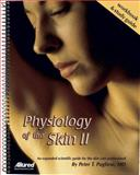 Physiology of the Skin II Workbook and Study Guide, Pugliese, Peter, 1932633391