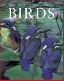 Encyclopedia of Birds, , 0122623401