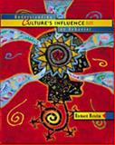 Understanding Culture's Influence on Behavior, Brislin, Richard W., 0155083406