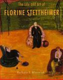 The Life and Art of Florine Stettheimer, Bloemink, Barbara J., 0300063407
