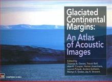 Glaciated Continental Margins, T. Davies, 0412793407