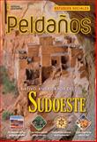 Nativo-Americanos Del Sudoeste, Stephanie Harvey and National Geographic Learning Staff, 1305083407
