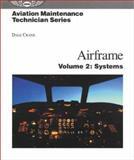 Airframe, Dale Crane, 1560273402