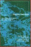 Regions That Work : How Cities and Suburbs Can Grow Together, Pastor, Manuel, 0816633401