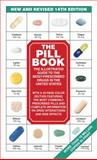 The Pill Book, Harold M. Silverman, 0553593404