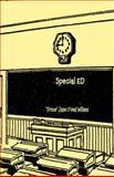 Special Ed, Jason Williams, 149614340X