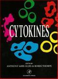 Cytokines, , 0124983405
