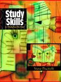 Study Skills : Do I Really Need This Stuff?, Piscitelli, Steve, 0131123408
