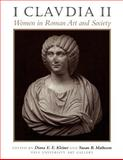 I Claudia II : Women in Roman Art and Society, Yale University Art Gallery, 0292743408
