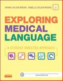 Exploring Medical Language 9th Edition