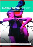 Fashion Theory : A Reader, Malcolm Barnard, 0415413400