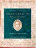 The Emancipation Proclamation, United States President (1861-1865 : Lincoln), John Hope Franklin, 0911333401