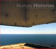 Nuevas Historias 9783775723404