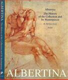Albertina, Barbara Dossi, 3791323407
