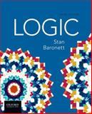 Logic 3rd Edition