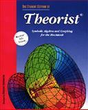 Theorist, Prescience Corp. Staff, 053420340X
