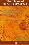 Heart of Development Vol 1 Childhood, Wheeler, Gordon and McConville, Mark, 0881633402