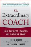 The Extraordinary Coach 1st Edition