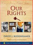 Our Rights, David J. Bodenhamer, 0195313402