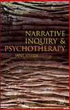 Narrative Inquiry and Psychotherapy, Speedy, Jane, 0230573401