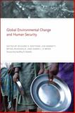 Global Environmental Change and Human Security, , 0262013401