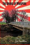 The Bridge of Whispers, Jan Smolders, 1475933401